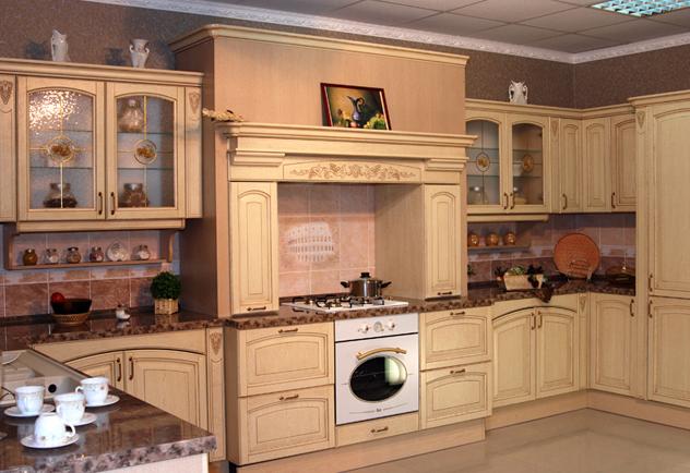Как сделать декор в доме своими руками