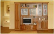 Эвита Гостиные Мебель Москва